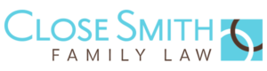 Close Smith Family and Divorce lawyers Raleigh NC